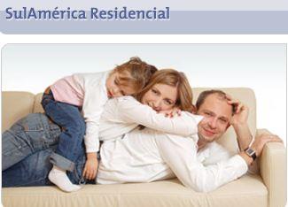 SulAmérica Residencial Contratar SulAmérica Residencial – Contratar