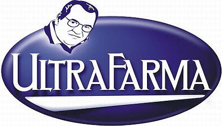 ULTRAFARMA SITE ULTRAFARMA – WWW.ULTRAFARMA.COM.BR