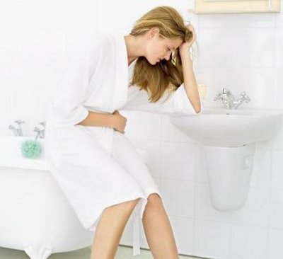 Dicas de Alimentos Contra Cólica Menstrual Dicas de Alimentos Contra Cólica Menstrual