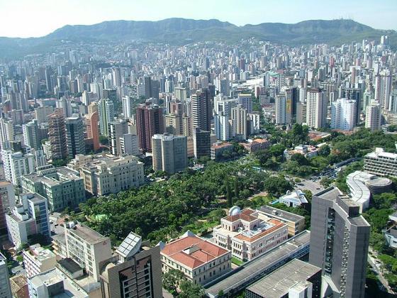 Imóveis à Venda em Belo Horizonte MG Imobiliárias Imóveis à Venda em Belo Horizonte, MG – Imobiliárias