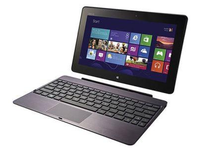 Modelos de Tablets Que Viram Notebook Modelos de Tablets Que Viram Notebook