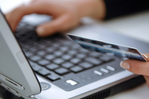 O Que é Internet Banking O Que é Internet Banking
