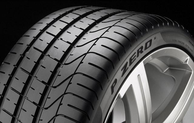 Pirelli Pneus Promoções Filiadas Modelos e Fidelidade Pirelli Pneus: Promoções, Filiadas, Modelos e Fidelidade