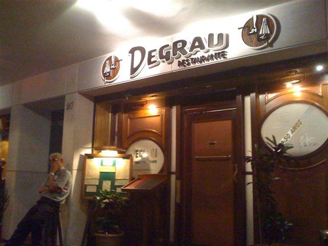 Restaurante Degrau Pedidos Pratos e Cardápios TELEFONE Restaurante Degrau, Pedidos, Pratos e Cardápios – TELEFONE