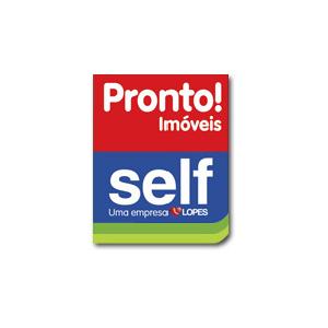 Self Imóveis RJ Endereço Telefone e Site Self Imóveis, RJ, Endereço, Telefone e Site