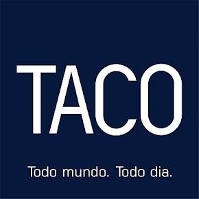 Taco Loja Online Roupas Femininas Masculinas e Acessórios Taco Loja Online – Roupas Femininas, Masculinas e Acessórios