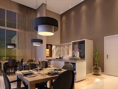 Apartamentos e Lotes à Venda em Cascavel PR Imobiliárias Apartamentos e Lotes à Venda em Cascavel, PR, Imobiliárias