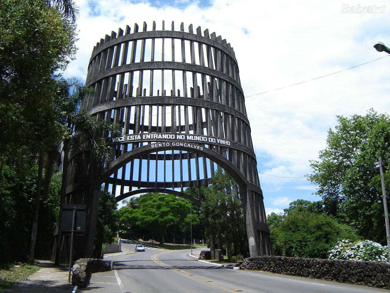Imóveis à Venda em Bento Gonçalves RS Imobiliárias Imóveis à Venda em Bento Gonçalves, RS, Imobiliárias