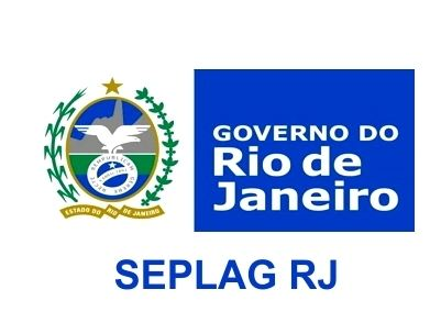 Folha de Pagamento Rio de Janeiro Folha de Pagamento Rio de Janeiro