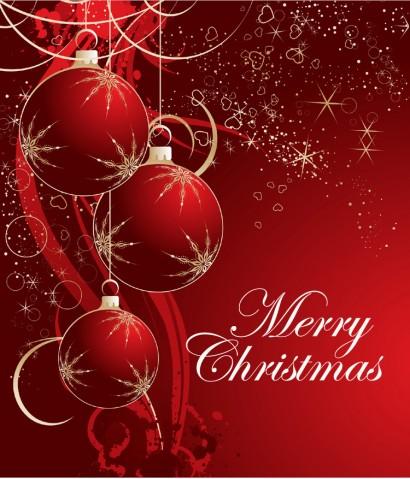 Sites com Frases de Natal