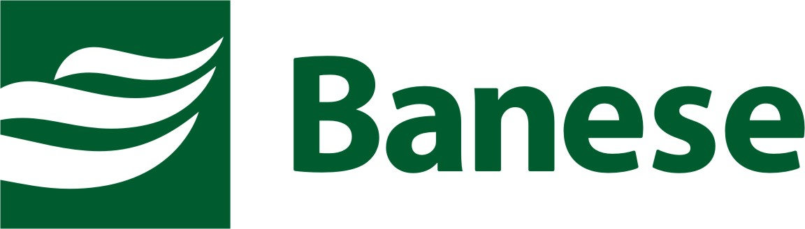 BANESE Contracheque Online BANESE - Contracheque Online