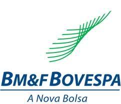 BM&FBOVESPA-Trabalhe-Conosco