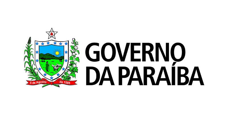 Contracheque Online Paraíba Contracheque Online – Paraíba