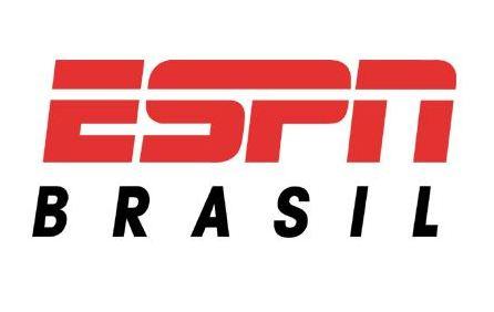 ESPN.COM .BR Jornal Estadão Trabalhe Conosco ESPN.COM.BR - Jornal Estadão - Trabalhe Conosco