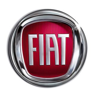 Fiat Trabalhe Conosco Fiat - Trabalhe Conosco