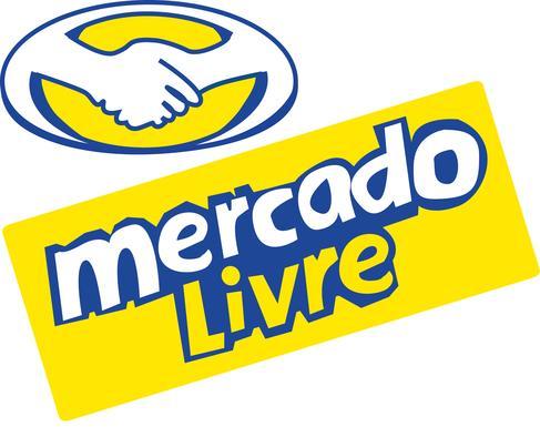 Frete Grátis Mercado Livre Frete Grátis - Mercado Livre