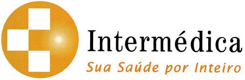 Intermédica Planos de Saúde Rio de Janeiro Intermédica Planos de Saúde - Rio de Janeiro