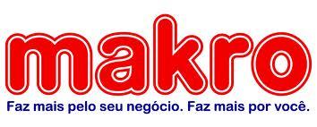 Makro Atacadista Joinville Makro Atacadista Joinville
