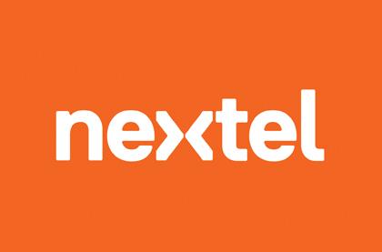 Nextel Trabalhe Conosco Nextel - Trabalhe Conosco