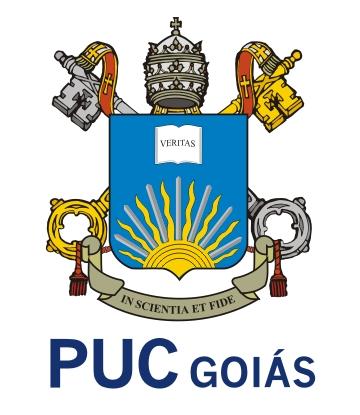 PUC-em-Goiás-Filiais-e-Telefone