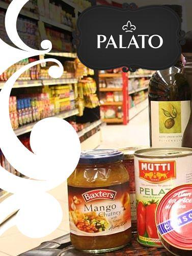 Palato Supermercado Promoção Fim de Ano Telefone Palato Supermercado - Promoção Fim de Ano – Telefone