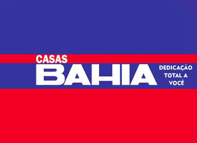 Promoção de Natal Nas Casas Bahia Promoção de Natal Nas Casas Bahia
