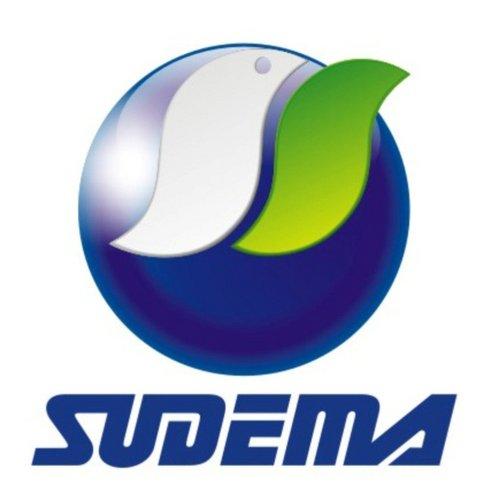 SUDEMA PB Contracheque Online SUDEMA - PB - Contracheque Online