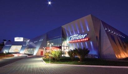 Supermercado Condor em Curitiba - Endereço e Telefone