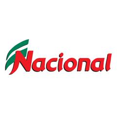 Supermercado Nacional em Bento Gonçalves Supermercado Nacional em Bento Gonçalves