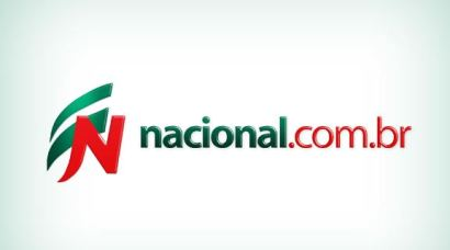 Supermercado-Online