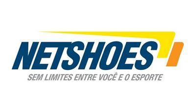 Camisas de Times em Promoção Na Netshoes Camisas de Times em Promoção Na Netshoes