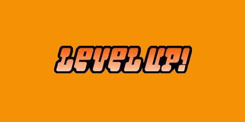 Como Criar Conta Level Up Como Criar Conta Level Up