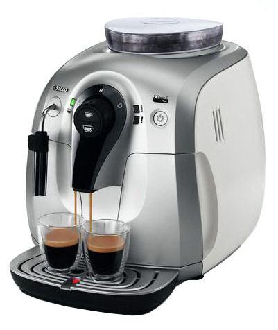 Comprar Máquina de Café Expresso em Oferta No Fast Shop Comprar Máquina de Café Expresso em Oferta No Fast Shop