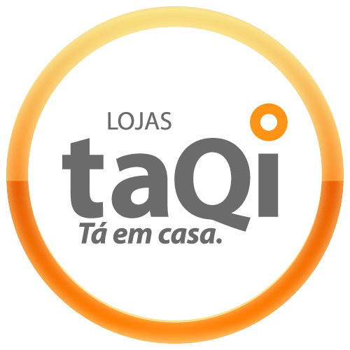 LOJAS TAQI WWW.TAQI .COM .BR LOJAS TAQI – WWW.TAQI.COM.BR