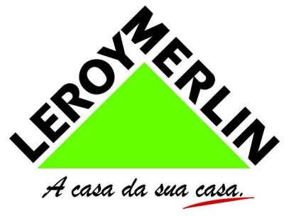 Leroy Merlin em Campinas - SP - Endereço e Telefone