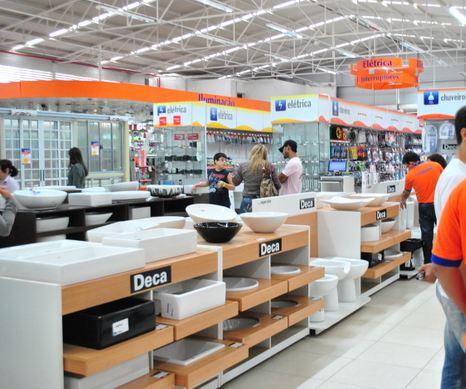 Lojas de Materiais de Construção Na Bahia Lojas de Materiais de Construção Na Bahia