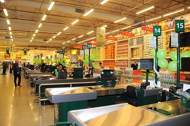 Lojas de Materiais de Construção No Distrito Federal Lojas de Materiais de Construção No Distrito Federal