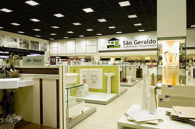 Lojas de Materiais de Construção No Pará Lojas de Materiais de Construção No Pará