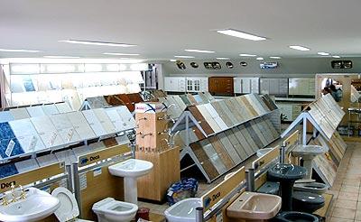 Lojas de Materiais de Construção em Rondônia Lojas de Materiais de Construção em Rondônia