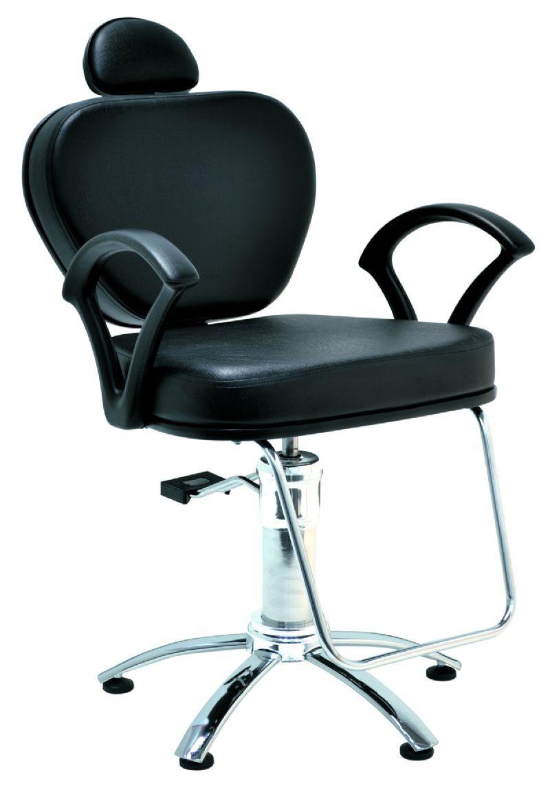 Cadeira Para Salão de Beleza em Oferta No Magazine do Cabeleireiro Cadeira Para Salão de Beleza em Oferta No Magazine do Cabeleireiro