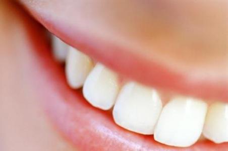 Clínica-Odontológica-em-São-Paulo-Endereço-Telefone-e-Site