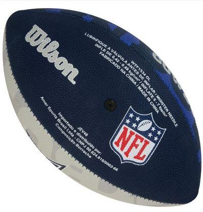 Comprar Bola de Futebol Americano Na Centauro Comprar Bola de Futebol Americano Na Centauro