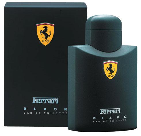 Comprar Perfumes Importados Na Insinuante Comprar Perfumes Importados Na Insinuante