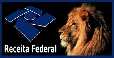 Download do Programa do Imposto de Renda 2013 Download do Programa do Imposto de Renda 2013