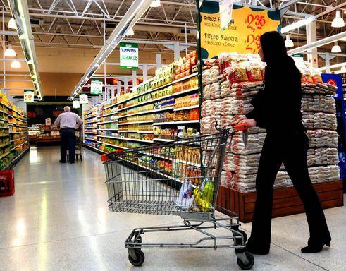 Supermercado em São Paulo Endereço e Telefone Supermercado em São Paulo, Endereço e Telefone