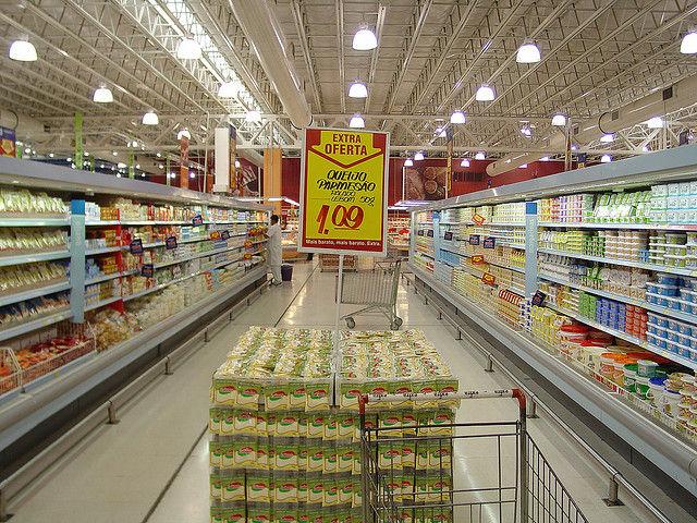 Supermercados em Curitiba Endereço e Telefone Supermercados em Curitiba, Endereço e Telefone