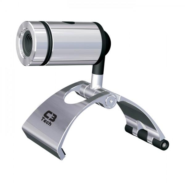 Webcam em Promoção Na Compustore Preços Webcam em Promoção Na Compustore, Preços