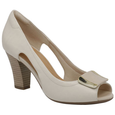Calçados Femininos Barato No Ipiranga Shop Preços Calçados Femininos Barato No Ipiranga Shop, Preços