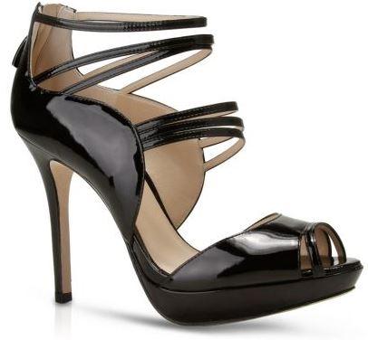 Calçados Femininos em Promoção Na Anita Online Preços Calçados Femininos em Promoção Na Anita Online, Preços