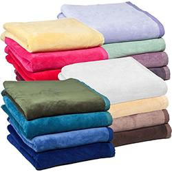 Cobertor Barato No Shoptime Preços Cobertor Barato No Shoptime, Preços
